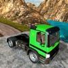 エクストリーム 未舗装道路 トラック トライアル : 運転 シミュレータ ZD