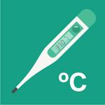 DBP Thermometer на пк