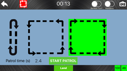 Mini PRO - for Parrot's minidronesのおすすめ画像2