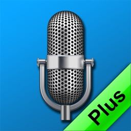 PureAudio Plus Recorder
