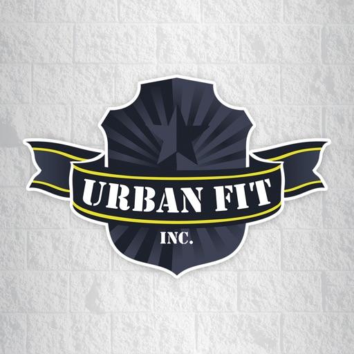 Urban Fit Inc