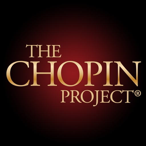 Chopin Project 2 Lite