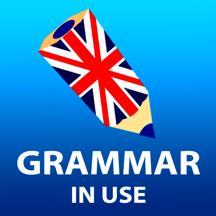English Grammar - Basic rules of learning language