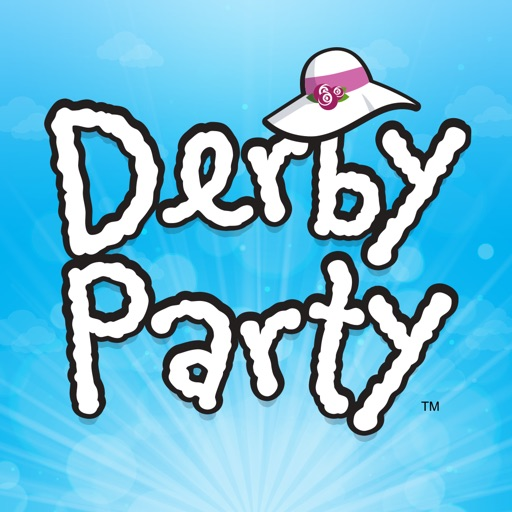 Denver DerbyParty