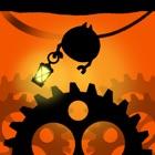 RAMP-光を灯す孤独な物語- #無料アクションゲーム icon