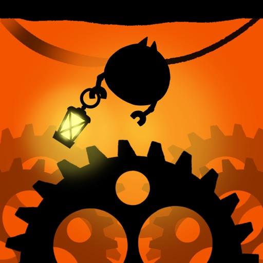 RAMP-光を灯す孤独な物語- #無料アクションゲーム