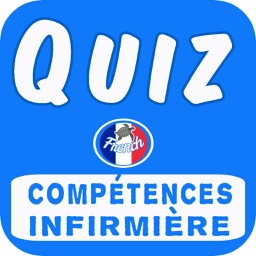 Clinical Nursing Skills in French