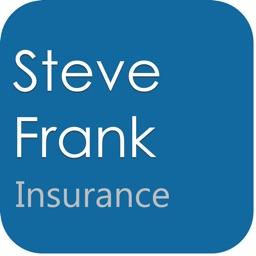 Steve Frank Insurance Services HD