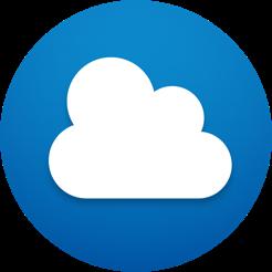 Rackspace Cloud Drive on the Mac App Store