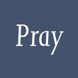 Time to Pray: Prayer During the Day from the CofE
