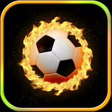 Activities of All Star Football Shootout – the soccer game 2017