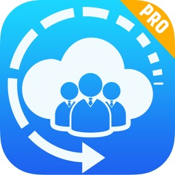 Backup Assistant - Clean, Merge Duplicate Contacts