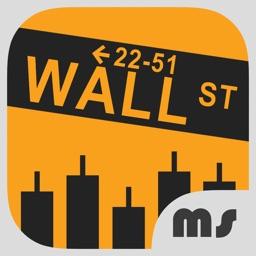 STOCK TRADER: Realtime Trading Signals