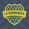 Labombonera -