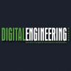 Digital Engineering