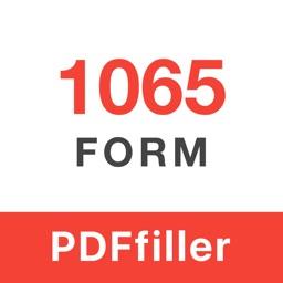 1065 Form