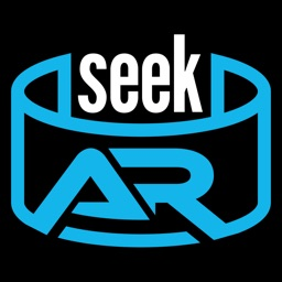 SeekAR Augmented Reality