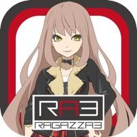 Codes for DressUp  RagazzA13 Hack