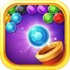 Bubble puzzle game - Classic Edition