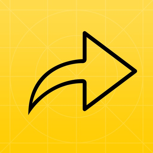 Shortcuts Keyboard - Create and use shortcuts