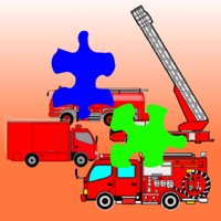 Codes for Fire Truck Jigsaw Puzzles Hack