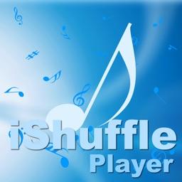 iShuffle Player