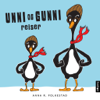 Unni og Gunni Reiser
