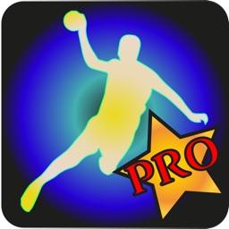 Handball Manager PRO