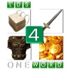 LDS Guess the Word - iPhoneアプリ