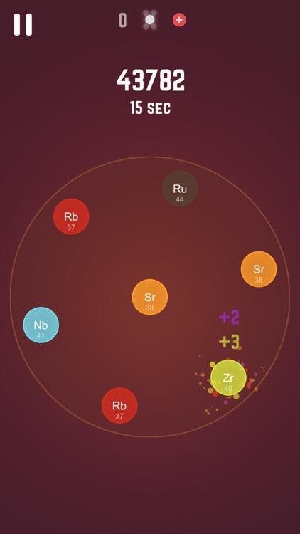 Atomas screenshot-4