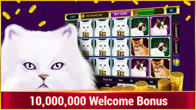 Play Sticky Bandits - Free Slot Games - Twin Casino Casino