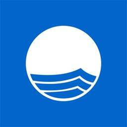 Blue Flag Beaches UK