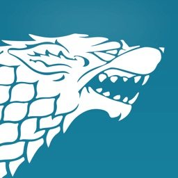 A Game of Thrones: Get into the Books
