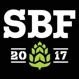 Beer Fest Suwanee 2017