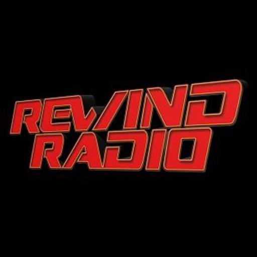 REWIND RADIO FRANCE