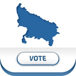 UP Election 2017 (Uttar Pradesh)