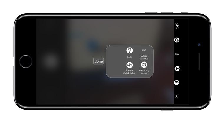 Custom Cam screenshot-3
