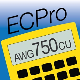 ElectriCalc Pro Advanced NEC Code Calculator