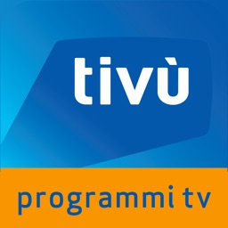 Programmi TV 2.0
