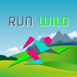 RunWild App