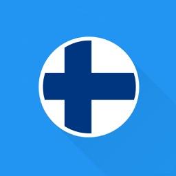 Radio Finland: Top Radios