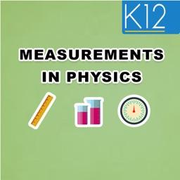 Measurement in Physics