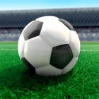 Football Fantasy: Vitória Final icon
