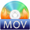 MOV to DVD Creator - Yuri Wang