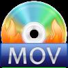 MOV to DVD Creator - Yuri Wang