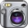 InFisheye - Fisheye Lens for Instagram Ranking