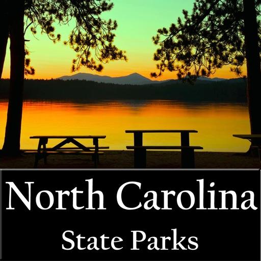North Carolina State Parks & Recreation Areas