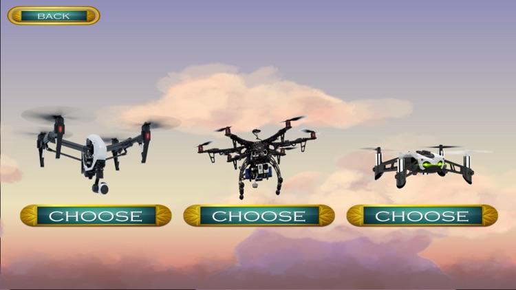 Drone War