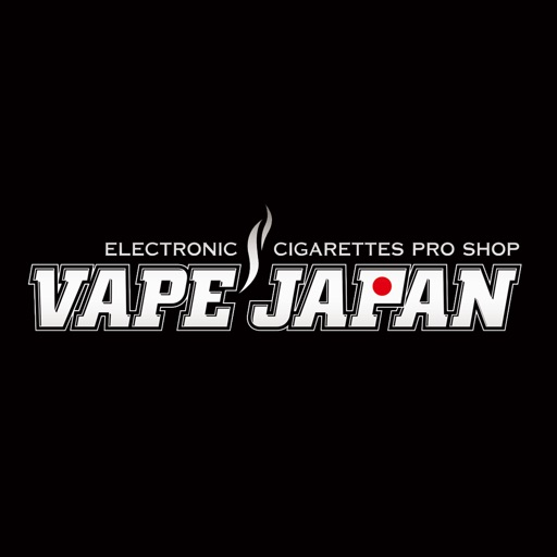 VAPE JAPAN(ベイプジャパン)