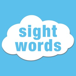 Sight Words by Little Speller  - 256x256bb - Spelling study aid apps